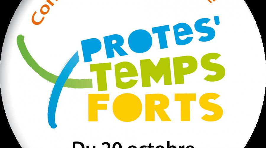 Protestantsforts2012