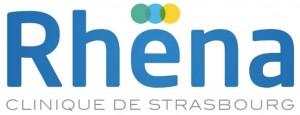 La Clinique Rhena à Strasbourg