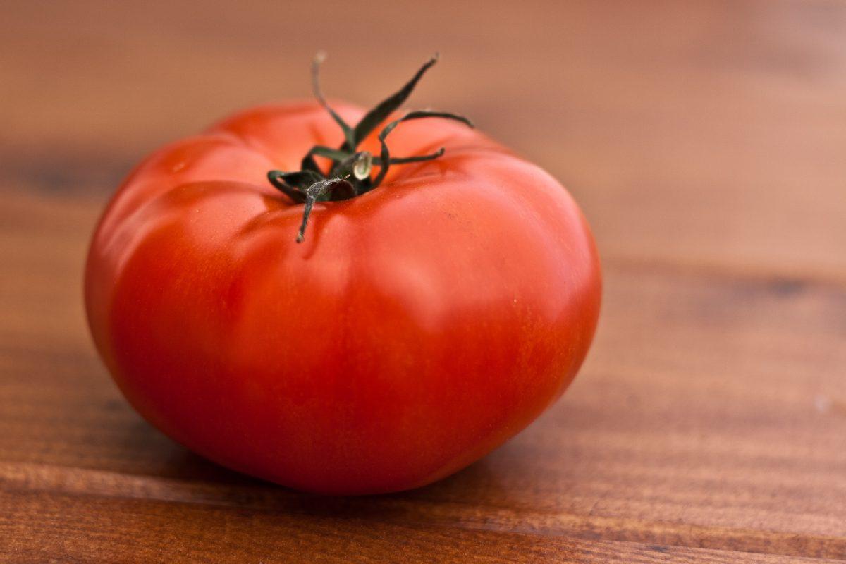 Doit-on acheter des tomates au printemps