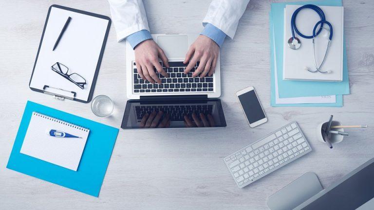 Centre santé infirmier Strasbourg