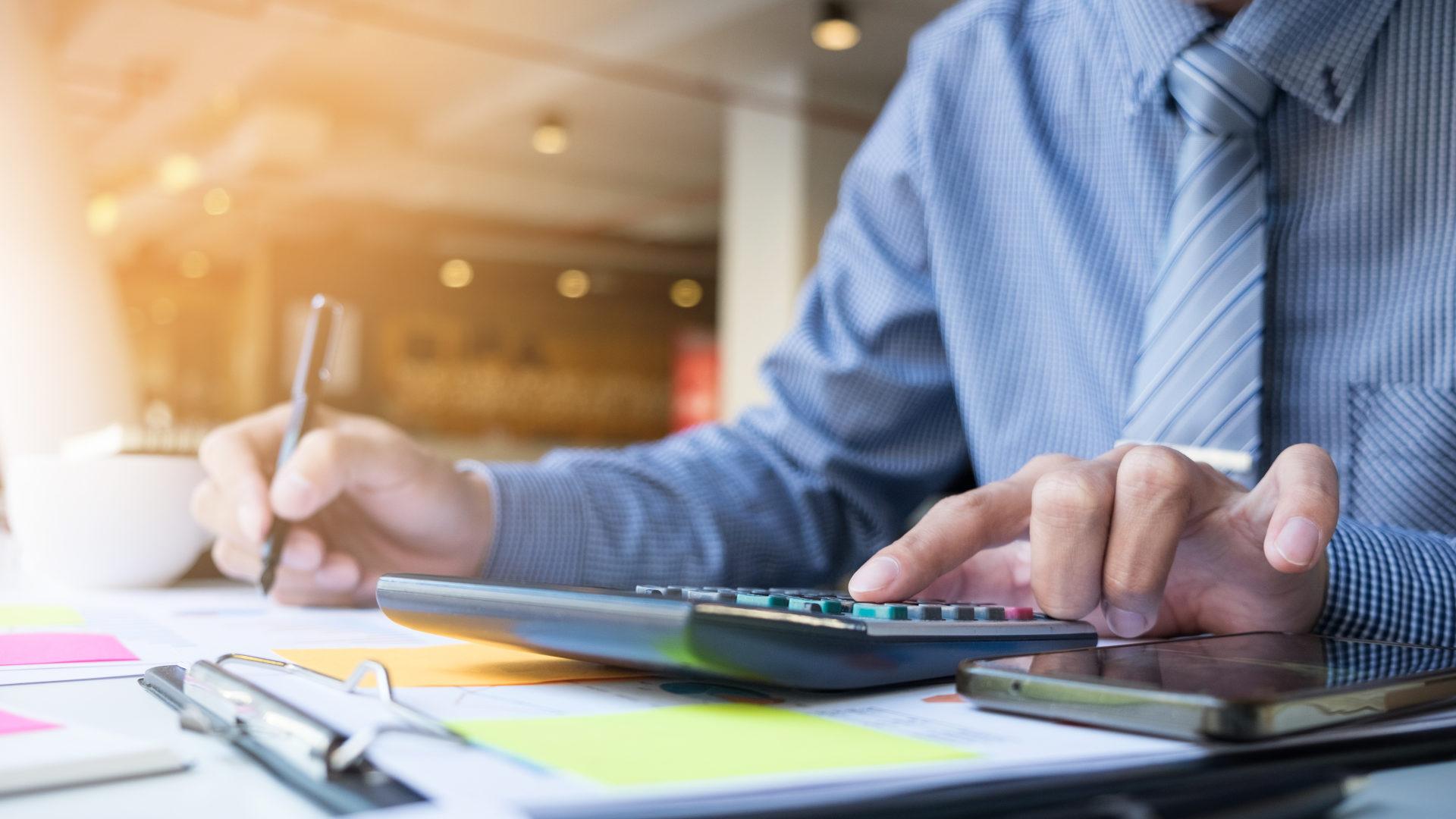 Offre d'emploi Bas-Rhin gestionnaire de paie EHPAD